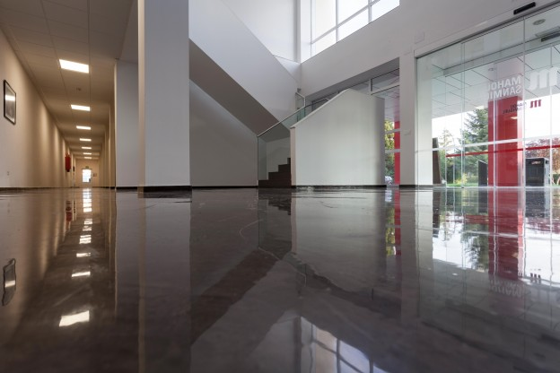 AMP-Hall-San-Miguel-4