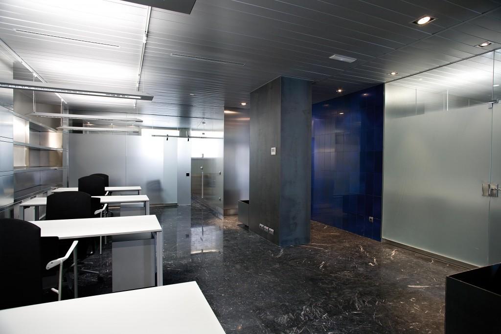 Dot-Oficinas-CJH-01