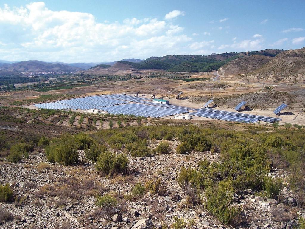 IND---Planta-Fotovoltaica
