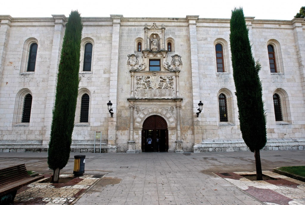 Restauración-Lopez-de-Mendoza-1