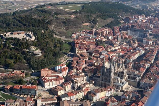 centro-historico-burgos