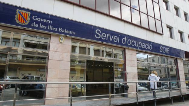 oficina-del-SOIB-ARA-BALEARS_1344475650_21888113_651x366