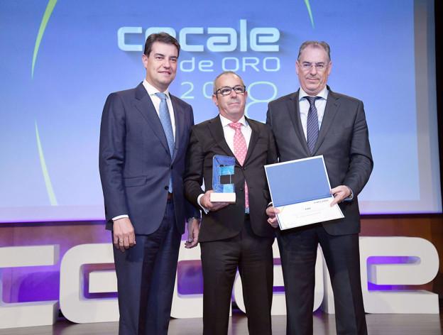Cecale-ORO_25