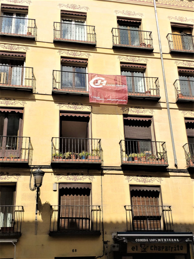 calle-mayor-68-madrid
