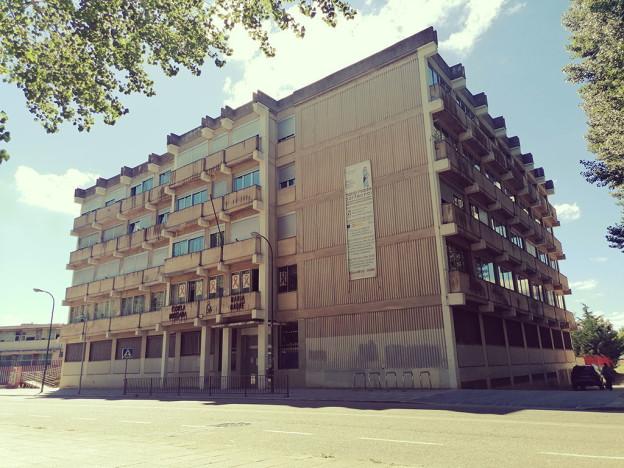 colegio-Maria-Madre-de-Burgos